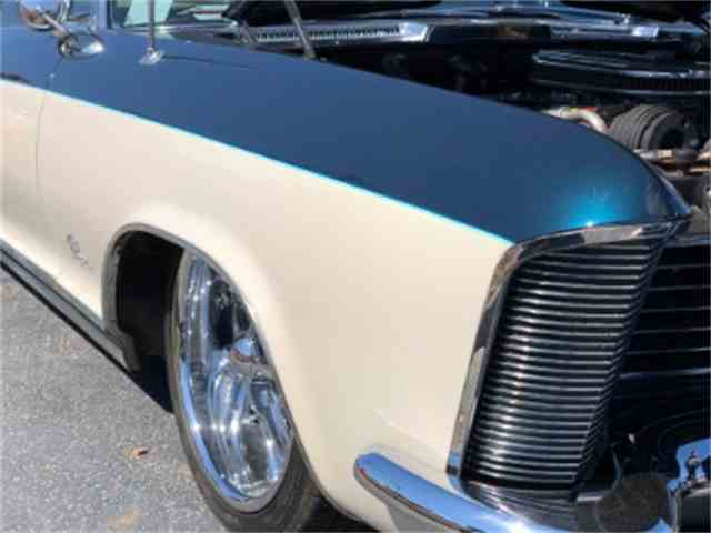 Picture of '65 Riviera - N2LT