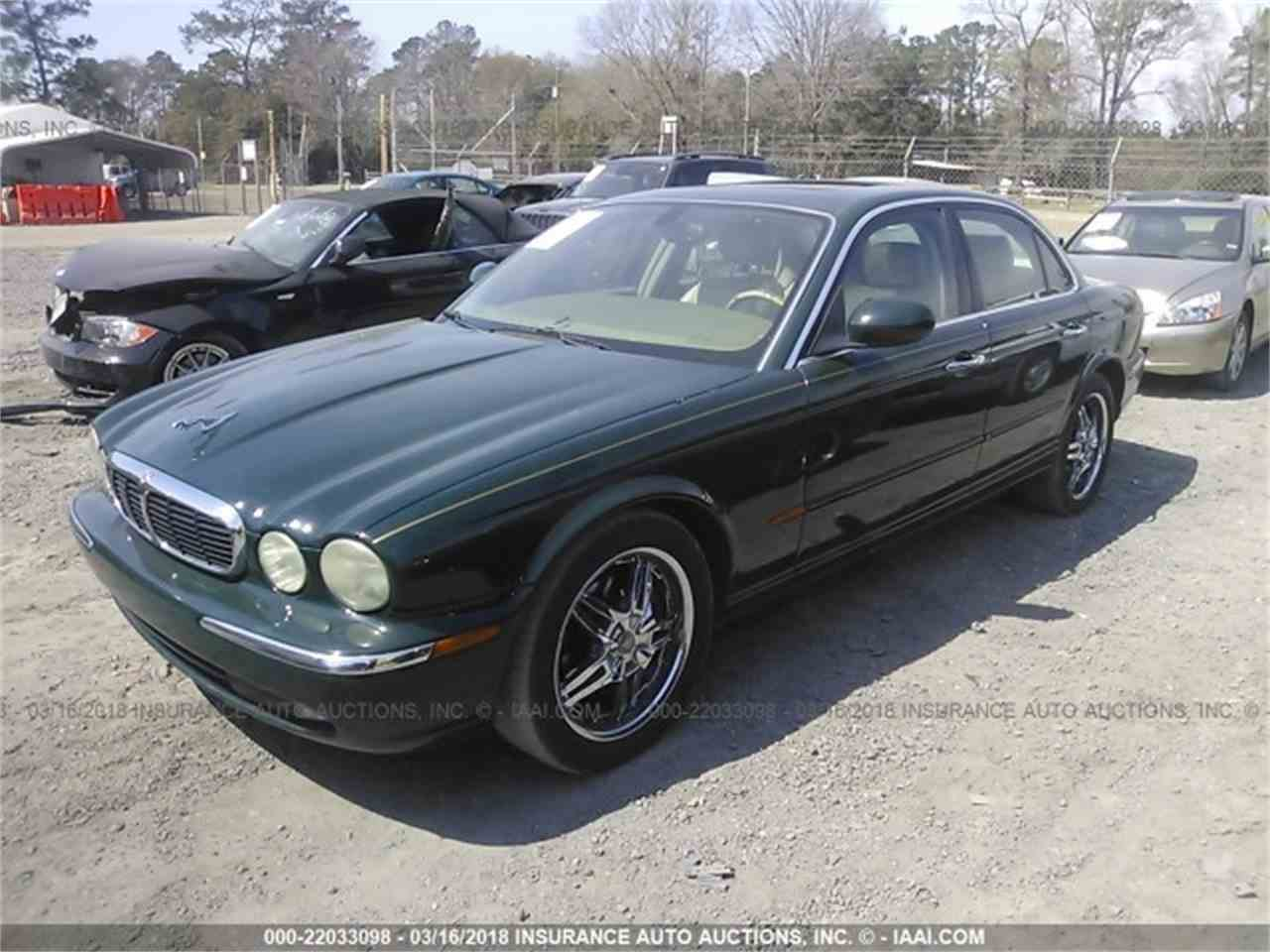 sale online located in jaguar classiccars auction picture large com of c for view cc std listings