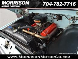 Picture of '61 Ford F100 - $28,900.00 Offered by Morrison Motor Company - N2N5