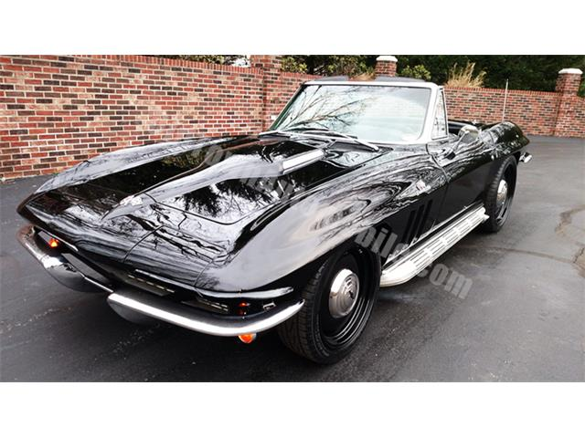 Picture of '65 Corvette - N2OR