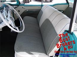 Picture of Classic '55 Holiday Rocket 88 - $31,000.00 Offered by The Boat Brokers - N2PY