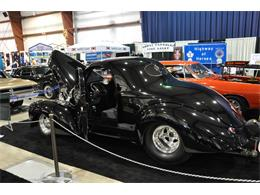 Picture of Classic '40 Willys Coupe - $69,500.00 - N2R5