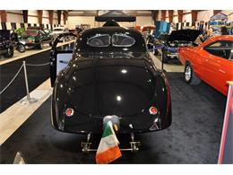 Picture of Classic '40 Willys Coupe located in Issaquah Washington - $69,500.00 Offered by a Private Seller - N2R5