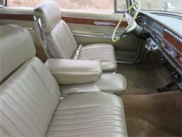 Picture of '66 Imperial - N2RB