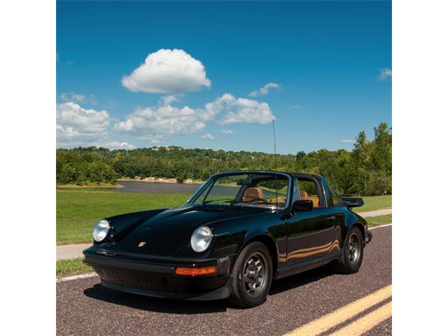 Picture of '79 911SC - MXO3