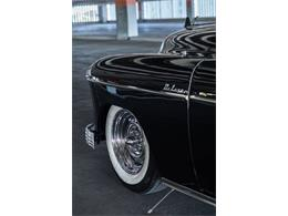 Picture of '50 Deluxe Business Coupe - N2SD