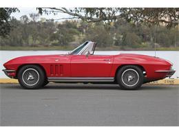 Picture of '65 Corvette - N2SR