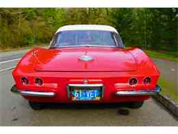 Picture of '61 Corvette - N2T4