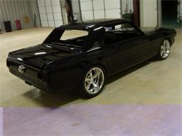 Picture of Classic 1966 Ford Mustang - $28,000.00 Offered by a Private Seller - N2TG