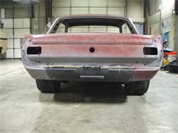 Picture of '66 Ford Mustang located in Missouri - N2TG