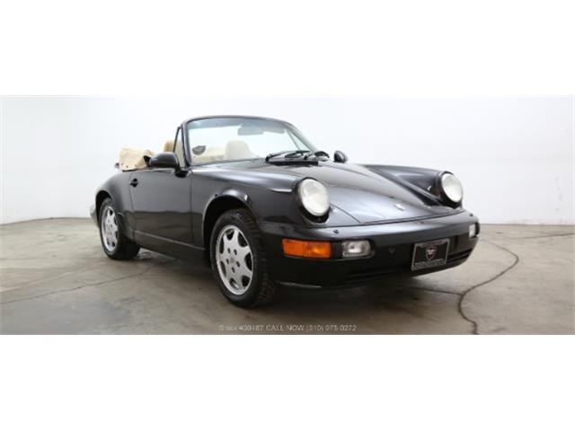 Picture of '92 Porsche 964 Offered by  - N2XM