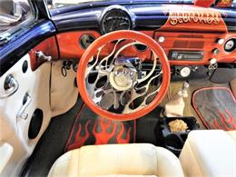 Picture of '52 Riviera - N2YJ