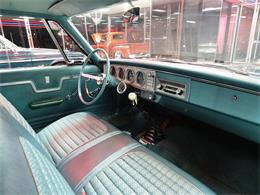 Picture of '64 Belvedere - N30L