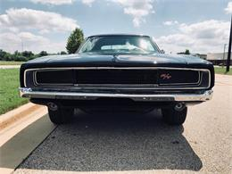 Picture of '68 Charger - MY5T