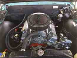 Picture of '65 Chevelle - N33P