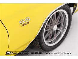 Picture of '70 Chevelle - N33T