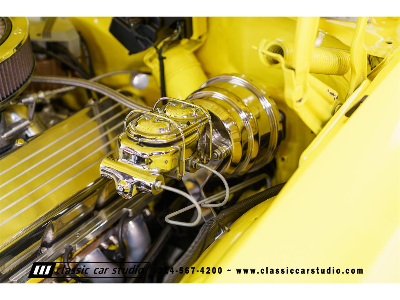 1970 Chevrolet Chevelle For Sale Cc 1077113 70 Alternator Wiring Diagram Large Picture Of N33t