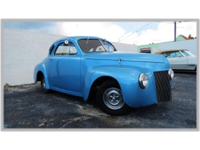 Picture of '47 Coupe - N34N
