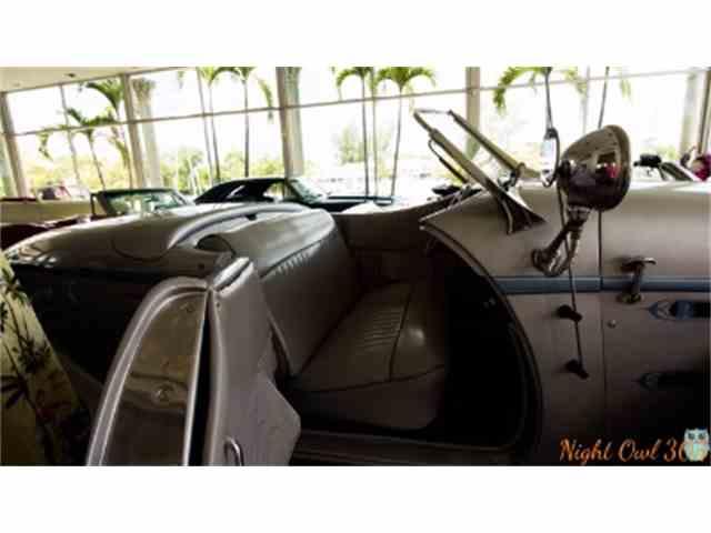 Picture of 1956 Auburn Replica - $56,500.00 - N34Q
