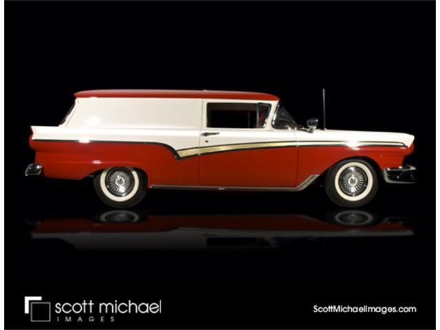 Picture of 1957 Courier located in South Dakota - $86,000.00 Offered by a Private Seller - N35Z