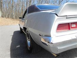 Picture of Classic '69 Chevrolet Camaro - $25,495.00 Offered by a Private Seller - N36A