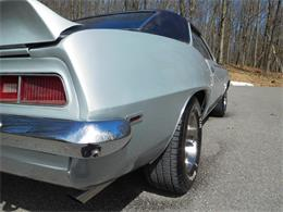Picture of 1969 Chevrolet Camaro - N36A