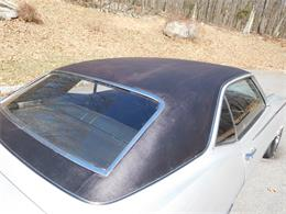Picture of Classic '69 Camaro located in Pen Argyl Pennsylvania - $25,495.00 - N36A