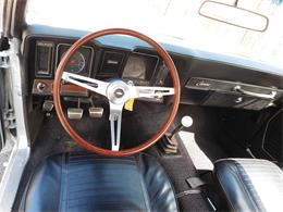 Picture of Classic '69 Camaro located in Pen Argyl Pennsylvania - $25,495.00 Offered by a Private Seller - N36A