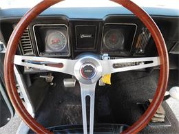 Picture of Classic '69 Chevrolet Camaro located in Pen Argyl Pennsylvania - $25,495.00 Offered by a Private Seller - N36A