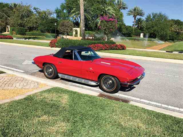 1966 chevrolet corvette for sale on pg 2. Black Bedroom Furniture Sets. Home Design Ideas