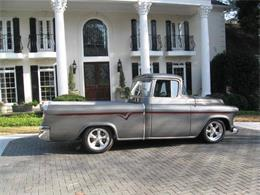 Picture of Classic '55 Chevrolet Cameo - MY6C