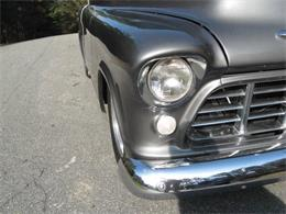 Picture of Classic 1955 Chevrolet Cameo - $69,950.00 Offered by Classic Investment LTD - MY6C