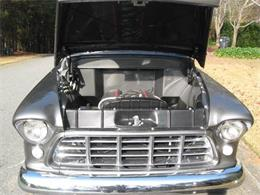 Picture of 1955 Chevrolet Cameo - MY6C