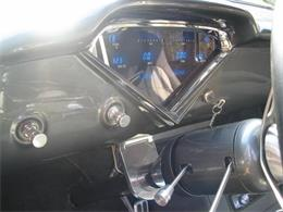 Picture of Classic '55 Chevrolet Cameo Offered by Classic Investment LTD - MY6C