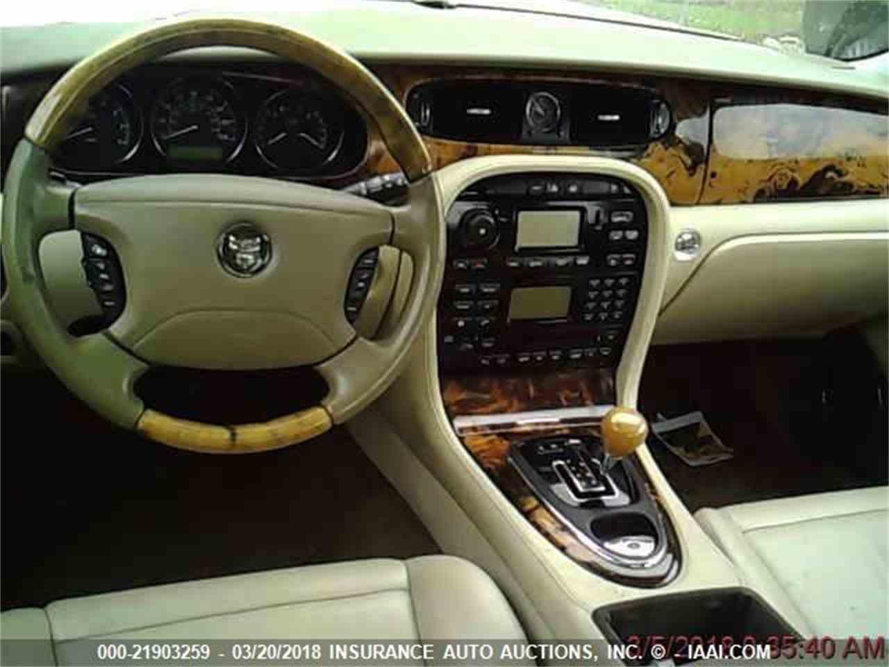 series dealership classic and jaguar l sale exotic main xj car for c htm