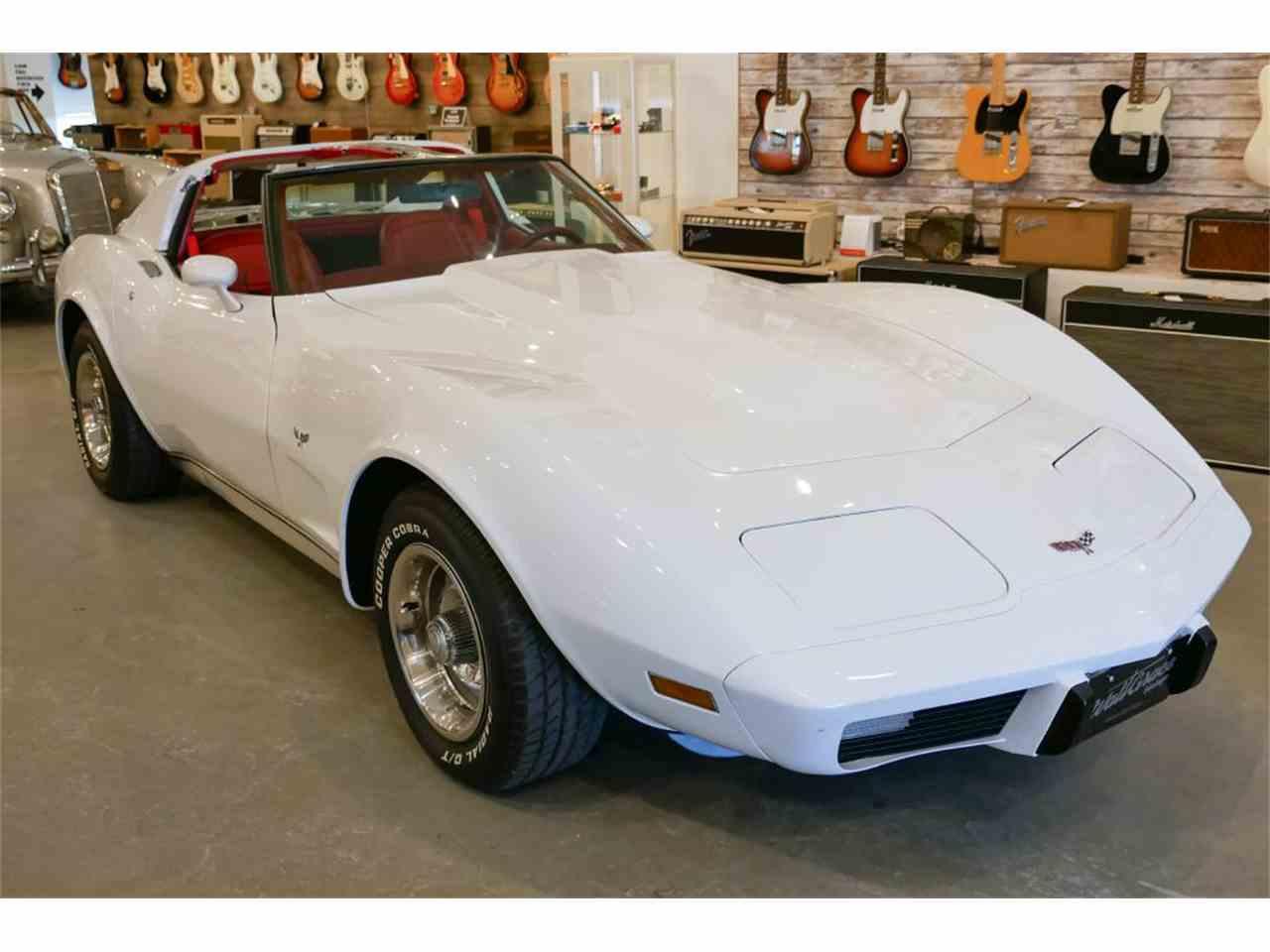 Miami Florida Classic Car Dealers