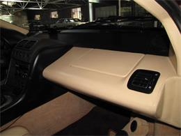 Picture Of 99 Lotus Esprit