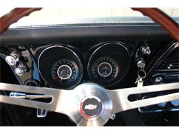 Picture of '67 Camaro - N3AK