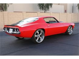 Picture of '71 Camaro located in Arizona - $44,950.00 - N3AP