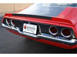 Picture of '71 Camaro - N3AP