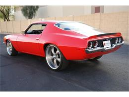 Picture of 1971 Camaro - $44,950.00 - N3AP