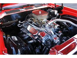 Picture of Classic '71 Chevrolet Camaro located in Arizona - $44,950.00 - N3AP