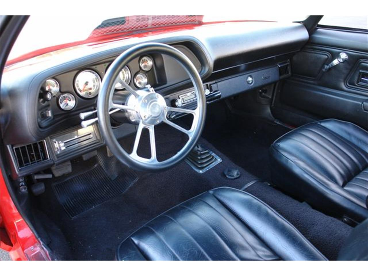 Large Picture of '71 Camaro - $44,950.00 - N3AP