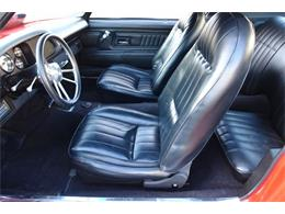 Picture of Classic 1971 Chevrolet Camaro - $44,950.00 - N3AP