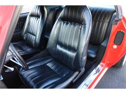 Picture of 1971 Chevrolet Camaro located in Phoenix Arizona - $44,950.00 - N3AP