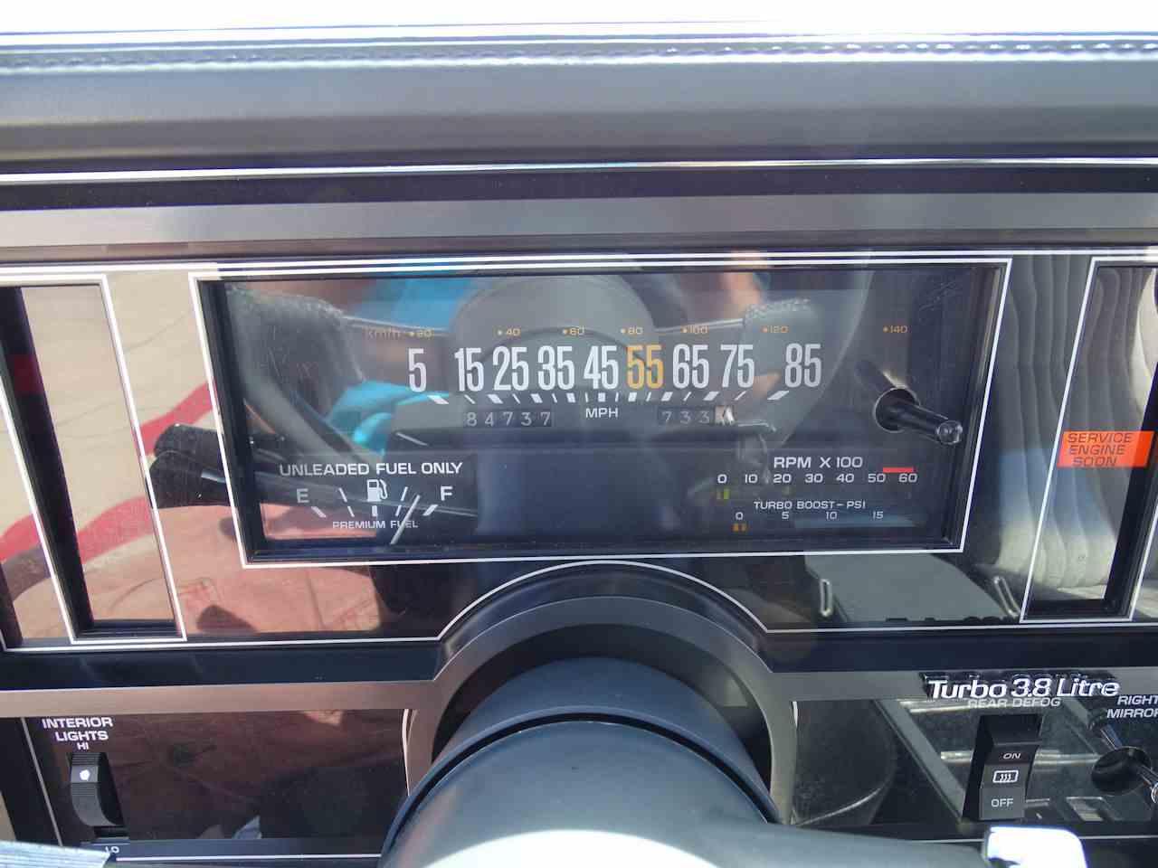 Regal 50 X 60. New Buick Regal Sportback Preferred Hatchback Wglsxxj ...