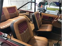 Picture of '75 Chevrolet Blazer - N3BN
