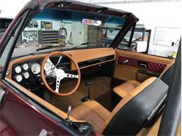 Picture of 1975 Chevrolet Blazer located in Las Vegas Nevada Offered by a Private Seller - N3BN