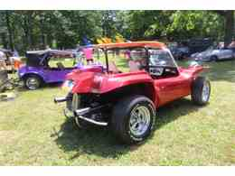 Picture of '71 Dune Buggy - N3BS