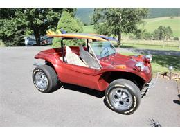 Picture of 1971 Dune Buggy located in Hyndman Pennsylvania Offered by a Private Seller - N3BS